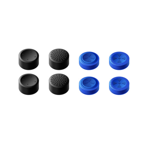 PS4 Controller Thumb Grips Accessories- GameSir Official Store