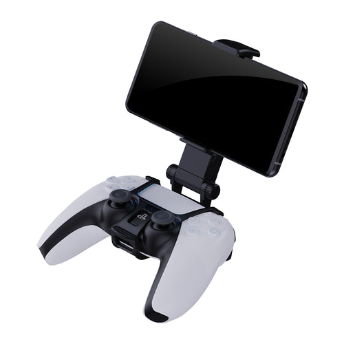 GameSir Smart Clip for use with official PS5 controller