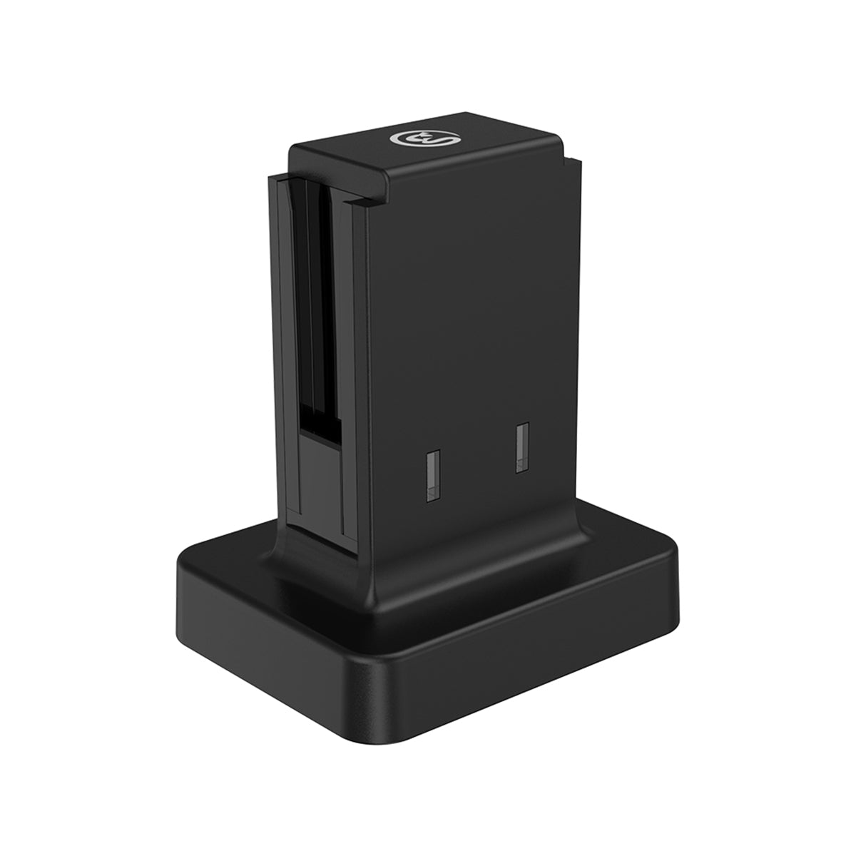 GameSir Dual Controller Charging Station Dock for Nintendo Switch Joy-Con