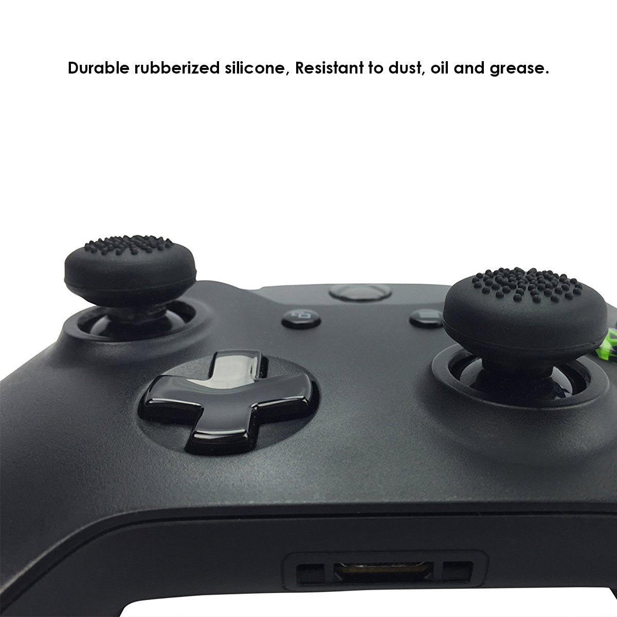 GameSir Thumb Grip Pack for Xbox One / Xbox One S Controller