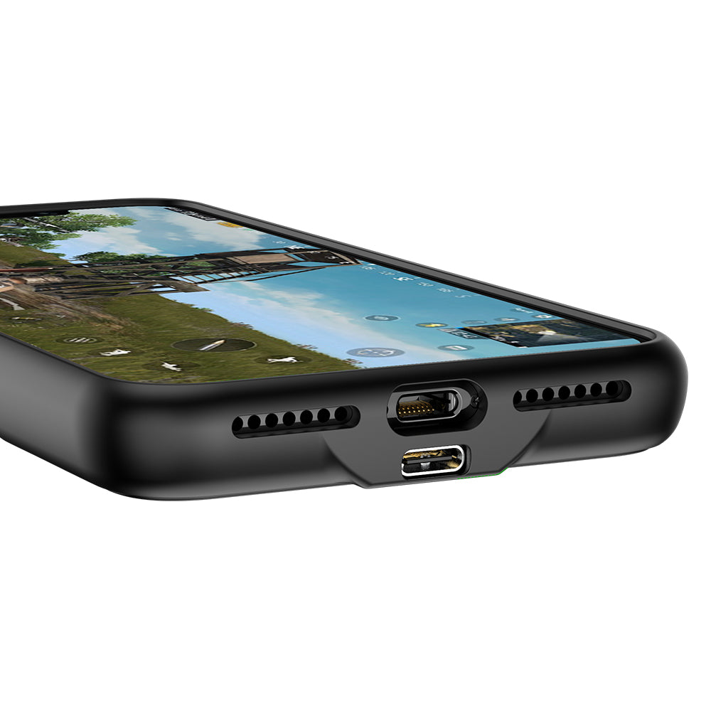 GameSir i3 Bluetooth & Gaming Case for iPhone