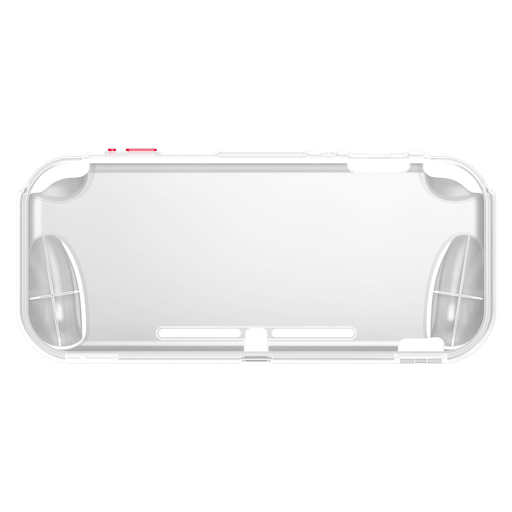 GameSir GP205 Case Cover For Switch Lite