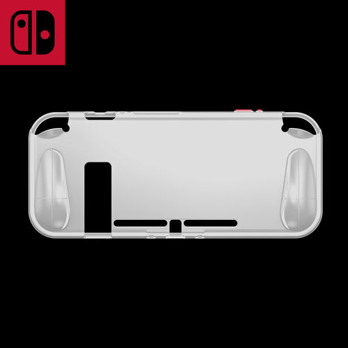 GameSir Case Cover for Switch