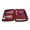 Travel Bag Organizer in Different Variants