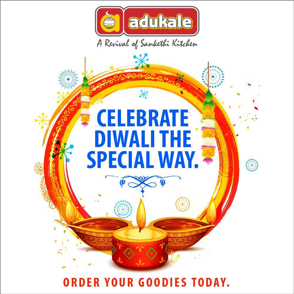 Diwali Snacks Combo (Delivered before November 4)