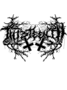 TH13TEENTH - Death Metal