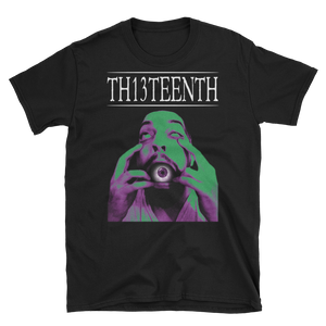TH13TEENTH - Eye See You