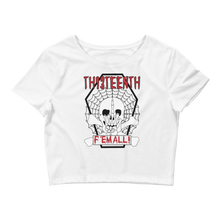 TH13TEENTH - Bonehead