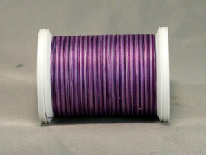 YLI  Machine Thread multi 500yds £6.70