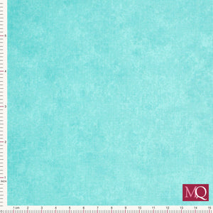 Spraytime by Makower Tiffany Blue 2800/T73 - £1.00/10cm