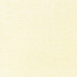 Quilters Basic from Stof Fabrics   Yellow spot 4513-108 £1.20/10cm