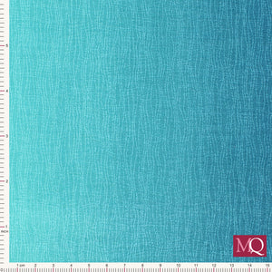 Teal/Purple Ombre Gelato by Maywood Studios EESGEL11216-QV £1.40/10cm