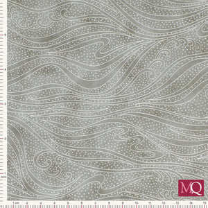 Color Movement Taupe by Kona Bay - MOVE-01 Taupe