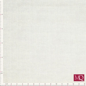 Linen Texture by Makower - Cream 1473/Q - £1.10/10cm