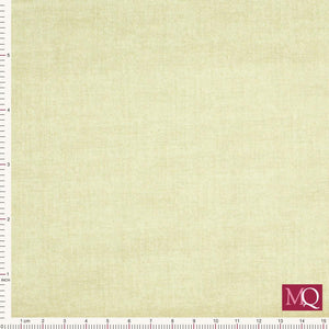 Linen Texture by Makower Straw 1473/Q3 - £1.10/10cm
