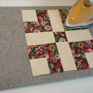 "The Mega Pressing Mat from by Pam Damour 14"" x 24"" - £66"