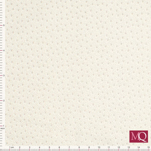 "Extra Wide 108"" Holly Woods by 3 Sisters 11145-11 £11.00/50cm"