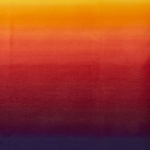 Sunset Ombre Gelato by Maywood Studios EESGEL11216-302 £1.40/10cm