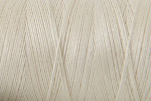 Gutermann cotton - Light Cream 919 50wt