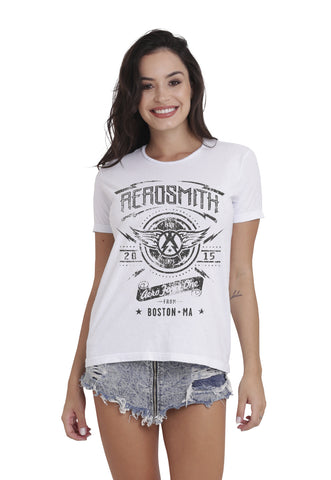 BLUSA FEMININA ESTONADA EARLY - BE FREE