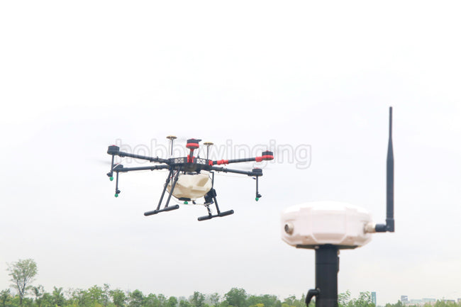 Products – DRONES EFFECT