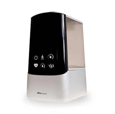 Air Humidifier CLEVAIR 2
