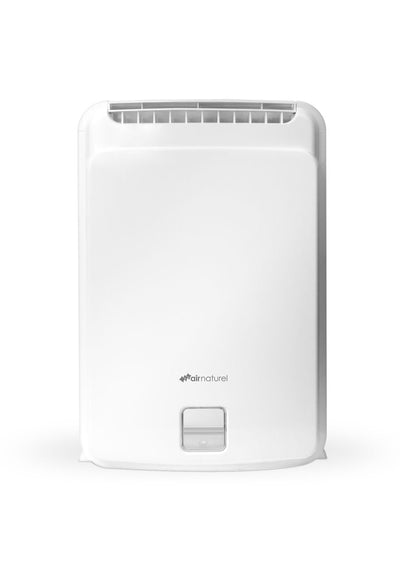 Air Dehumidifier SEKOA