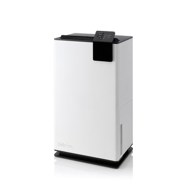 Air Dehumidifier ALBERT LITTLE