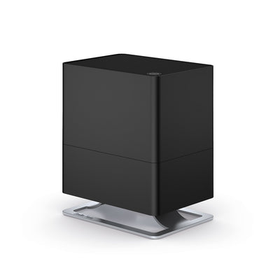 Air Humidifier OSKAR Little Black