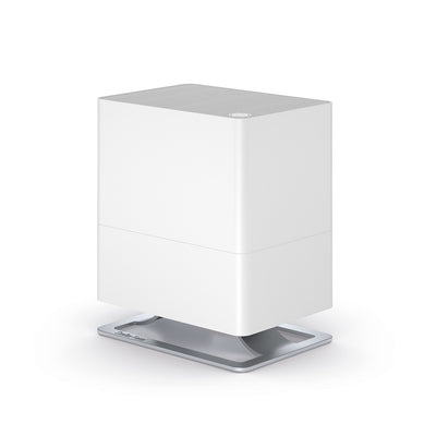 Air Humidifier OSKAR Little White