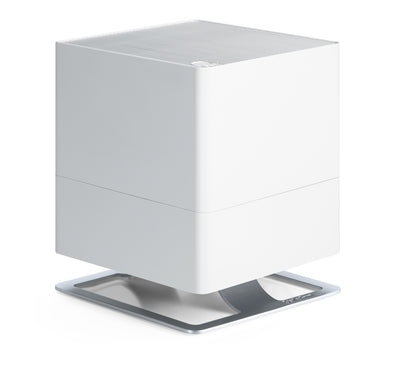 Air Humidifier OSKAR White