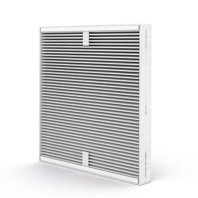 Dual Filter™ Kit for ROGER air purifier