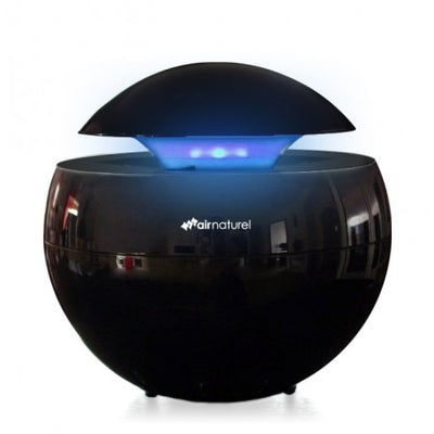 Air Purifier BULDAIR