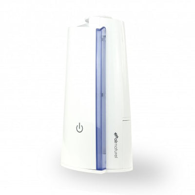 Air Humidifier HUMINI