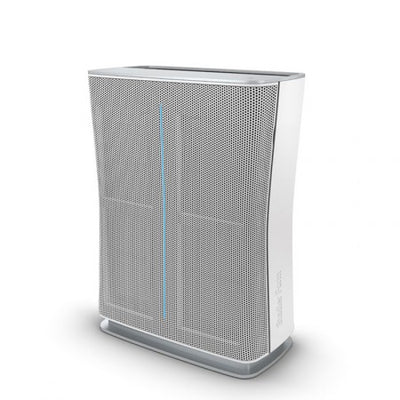 Air Purifier ROGER LITTLE