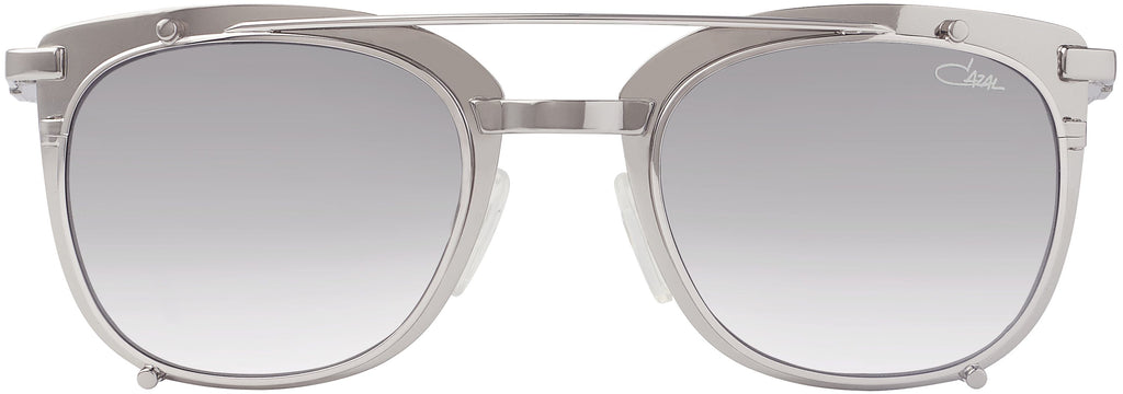 Cazal Sunglasses - 9077