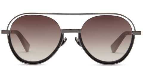 Oliver Goldsmith Decades - 2010's 001