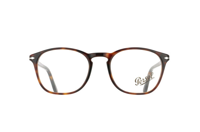 Persol - 3007