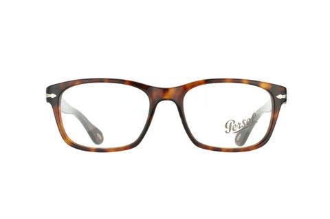 Persol - 3012