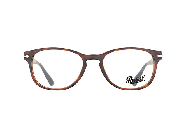 Persol - 3085