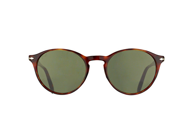 Persol - 3092