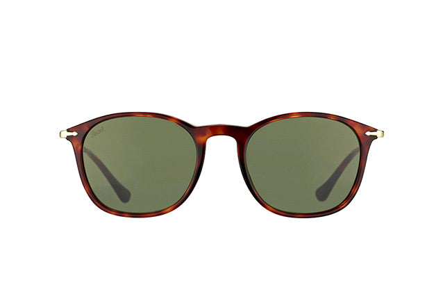 9aafe85301 Persol - 3124 – Frames in the Lanes