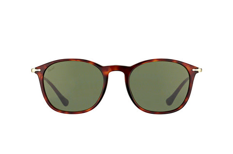 Persol - 3124