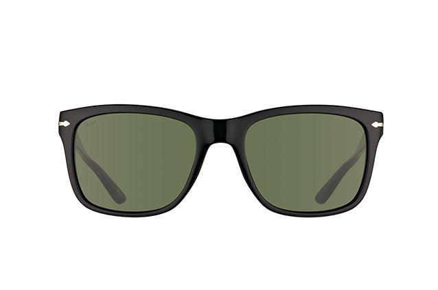 Persol - 3135