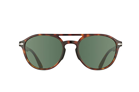 Persol - 3170