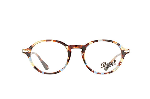 Persol - 3180