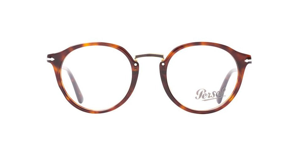 Persol - 3185
