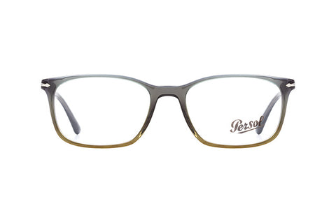 Persol - 3189