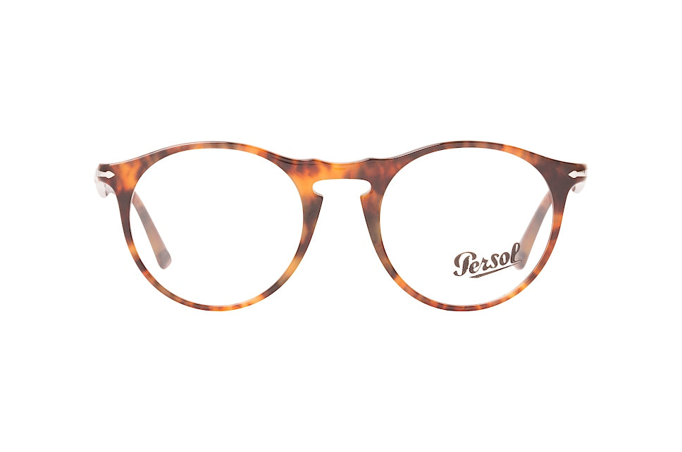 Persol - 3201