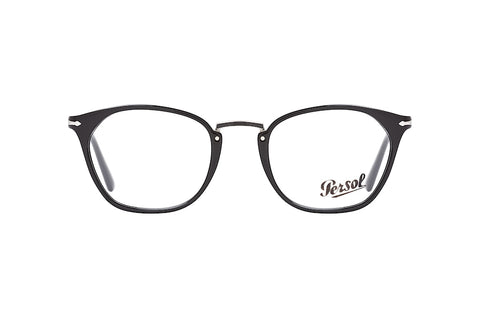 Persol - 3209